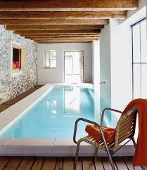 to design a swimming pool a few inspiring ideas