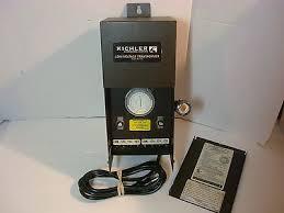 nice kichler 600 w low voltage landscape lighting transformer