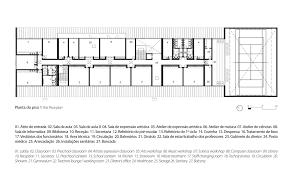 kindergarten floor plan layout 100 preschool classroom floor plan gallery of sobrosa cnll