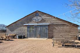 ghost towns for sale albert texas wikipedia