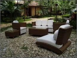 backyard creations patio furniture menards ordinary backyard
