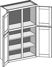Horizontal Kitchen Wall Cabinets Wall Cabinets Cabinet Joint