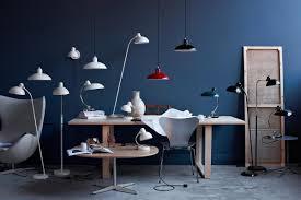 Esszimmer St Le Und Tisch Gebraucht Fritz Hansen Shop Versandkostenfrei Bei Smow De