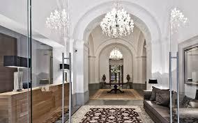 styles of interior design palazzo dorottya triiije