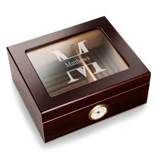 personalized gifts engraved gifts monogrammed gifts