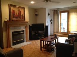 2 Bedroom Apartments In Chicago Enjoy Spacious Chicago Living With These 3 Bedroom Rental Options