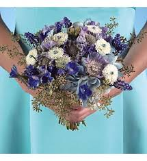 affordable flowers weddings at affordable flowers delivery royal oak mi affordable