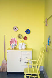 20 best main wall color images on pinterest wall colours wall