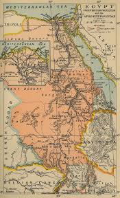 Sudan Africa Map by 7 Best Images About Maps Of Sudan On Pinterest Seasons The O