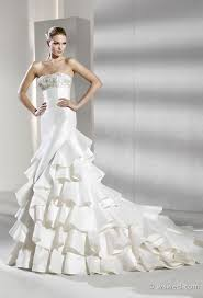 145 best 婚紗第一品牌la sposa images on pinterest wedding