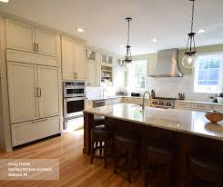 how to glaze kitchen cabinets glazed kitchen cabinets masterbrand