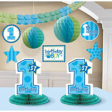 baby boy 1st birthday ideas birthday decorations for boy image inspiration of cake and