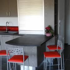 meuble cuisine italienne moderne cuisine italienne moderne gliss installée marseille château gombert