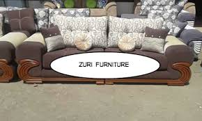 Home Sofa Set Price Iko Kenya U0027s Online Shopping Advertizing Directory And