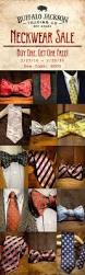 Confederate Flag Bow Tie 10 Best Civil War Images On Pinterest Civil Wars Bison And Buffalo