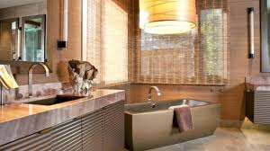 Bathroom Window Blinds Ideas Blind Window Blinds Large Size Of Bathroom Frosted Glass