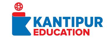 Toefl Integrated Writing Topics With Answers Toefl U2013 Kantipur Education