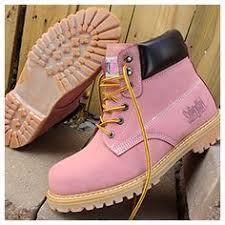 womens boots for work safety steel toe work boots steel toe steel and clothes