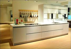 preassembled kitchen cabinets paint colors repainting kitchen