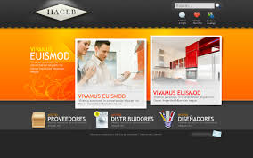 how to be a web designer from home home design popular luxury and