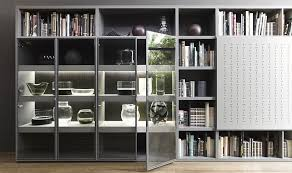 bookshelves and wall units furniture deluxe wall unit design that integrate bookshelves and
