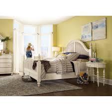 Baers Bedroom Furniture Baer S Furnishing December 2016
