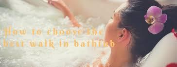 walk in tub reviews top 11 best whirlpool air jetted bathtubs