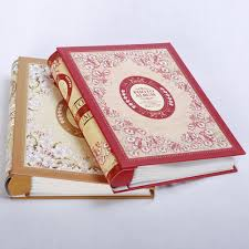 Old Fashioned Photo Albums Online Buy Wholesale Photo Album From China Photo Album