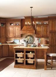 Menards Kitchen Islands Home Design Ideas Best Menards Kitchen Islands Kitchen Cabinets