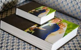 Best Wedding Photo Albums Destination Wedding Photographer And Videographer London Varna