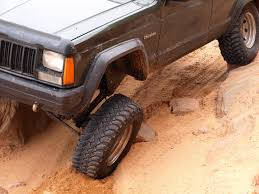 comanche jeep lifted cherokee control arm drop cherokee xj control arm drop kit