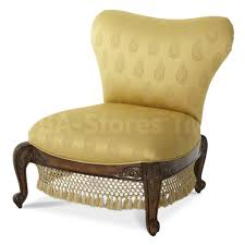 Aico Chairs Chairs And Armchairs For Your Living Room Benches Fabric