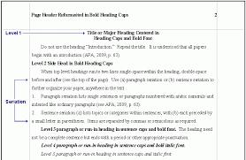 Dr Abel Scribe  Quick Study of APA Style Dr Abel Scribe PhD APA Page Format