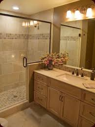 Standing Shower Bathroom Design Tile Idea Home Decor Bathroom Pinterest Tile Ideas Tartan