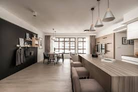 posh home interior a interior designer in sg is like a financial planner