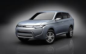 mitsubishi concept mitsubishi concept px 2011 wallpaper hd car wallpapers
