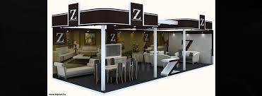 home design expo 2017 interior design expo vitlt