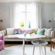 Feminine Home Decor | modern feminine home decor popsugar home