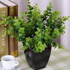 popular flowers green buy cheap flowers green lots from china
