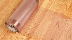 protecting hardwood floors easy way to protecting hardwood floors furniture felt pads