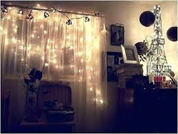 where to buy fairy lights twinkle lights bedroom ideas breathtaking where to buy twinkle