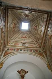 holy land tours catholic architecture church europe european travel catholic pilgrimage