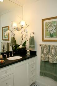 15 best magnificent bathrooms images on pinterest beautiful