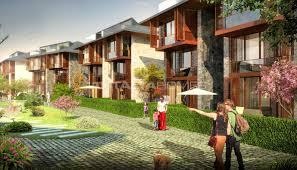 Wohnungen Zum Verkauf Tarditionelle Wohnungen Zum Verkauf In Istanbul Mit Blick Auf Bosporus