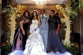 porsha williams wedding real housewives of atlanta s porsha williams kordell stewart wed