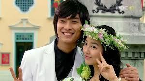 film korea rating terbaik 20 drama korea terbaik dengan rating tertinggi dengan kisah sedih
