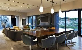 esszimmer einrichtung esszimmer einrichtung simple esszimmer modern gestalten wohn und