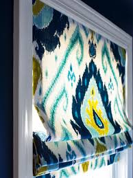 Decorative Roller Window Shades Types Of Fabric Window Blinds Business For Curtains Decoration