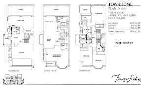 ron cullen house plans house design plans