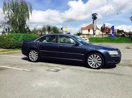 lexus woodford autotrader used audi a8 cars for sale in london gumtree